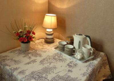 nenuphar_chambre_confortable-min