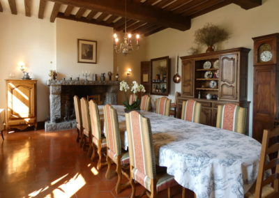 table_hotes_normandie-min
