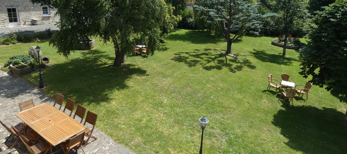 jardin_calme_verdoyant-50