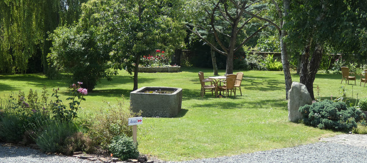 jardin_reposant_verdure_fleuri-50